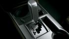 Toyota-4Runner-Novamotors
