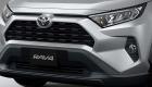 Toyota-RAV4-Novamotors