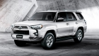 Toyota-4Runner-Novamotors