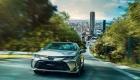 Toyota-Corolla-Novamotors