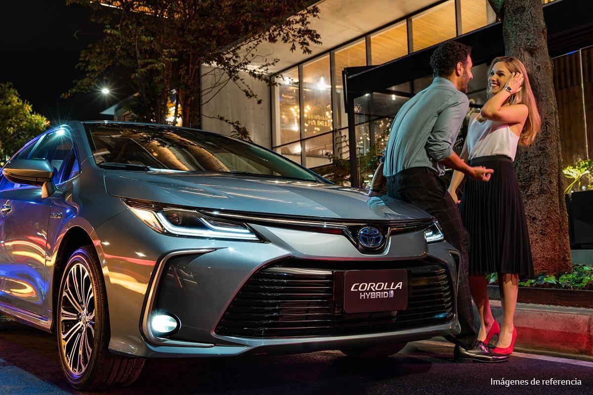 Toyota-corolla-hybrid-Novamotors