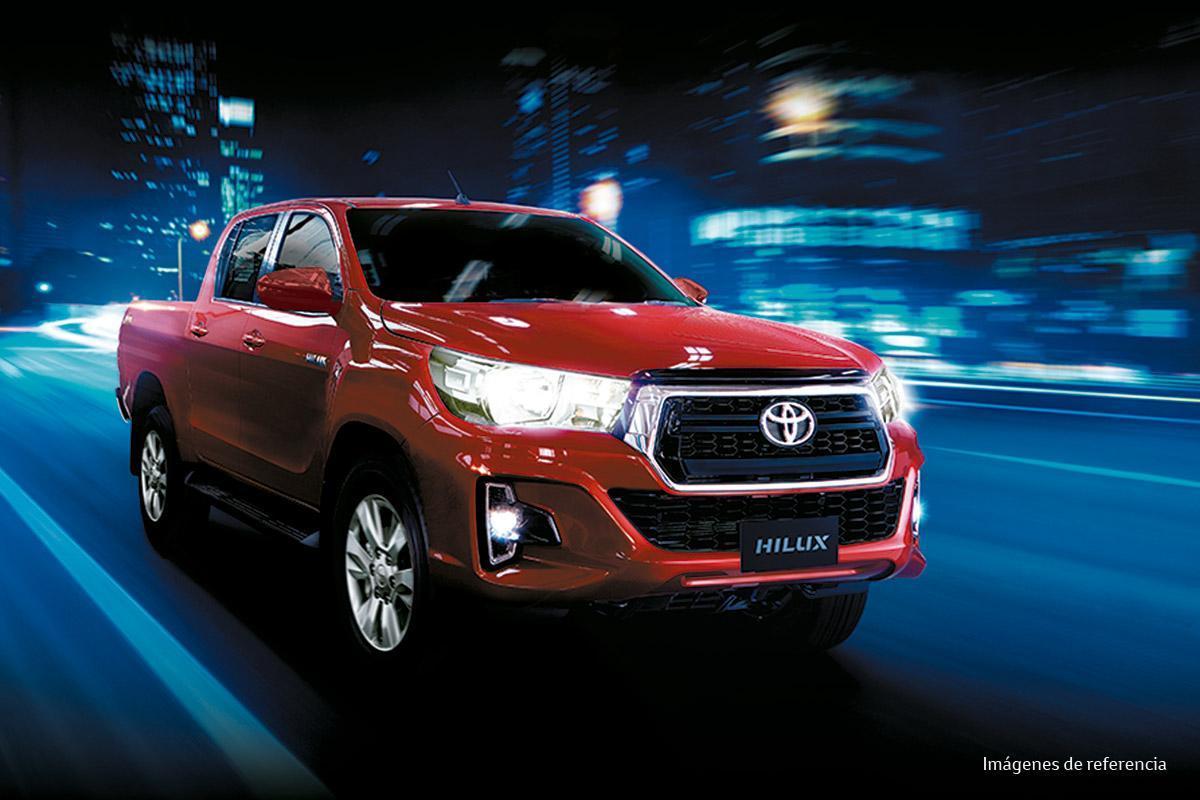 Toyota-Hilux-Novamotors