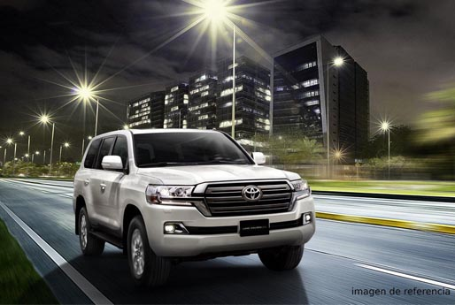 Toyota-Land-Cruiser-Novamotors