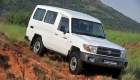 Toyota-Land-Cruiser-78-Novamotors