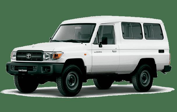 Toyota-Land-Cruiser-78-Novamotors