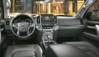 Land-Cruiser-200-Toyota-Novamotors