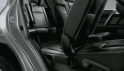 Toyota-Prado-Novamotors