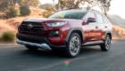 Toyota-RAV4-XROAD-Novamotors-2021