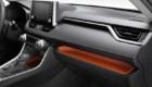 RAV4-XROAD-Novamotors-2021