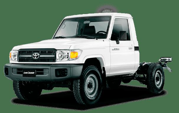 Toyota-Yaris-Novamotors