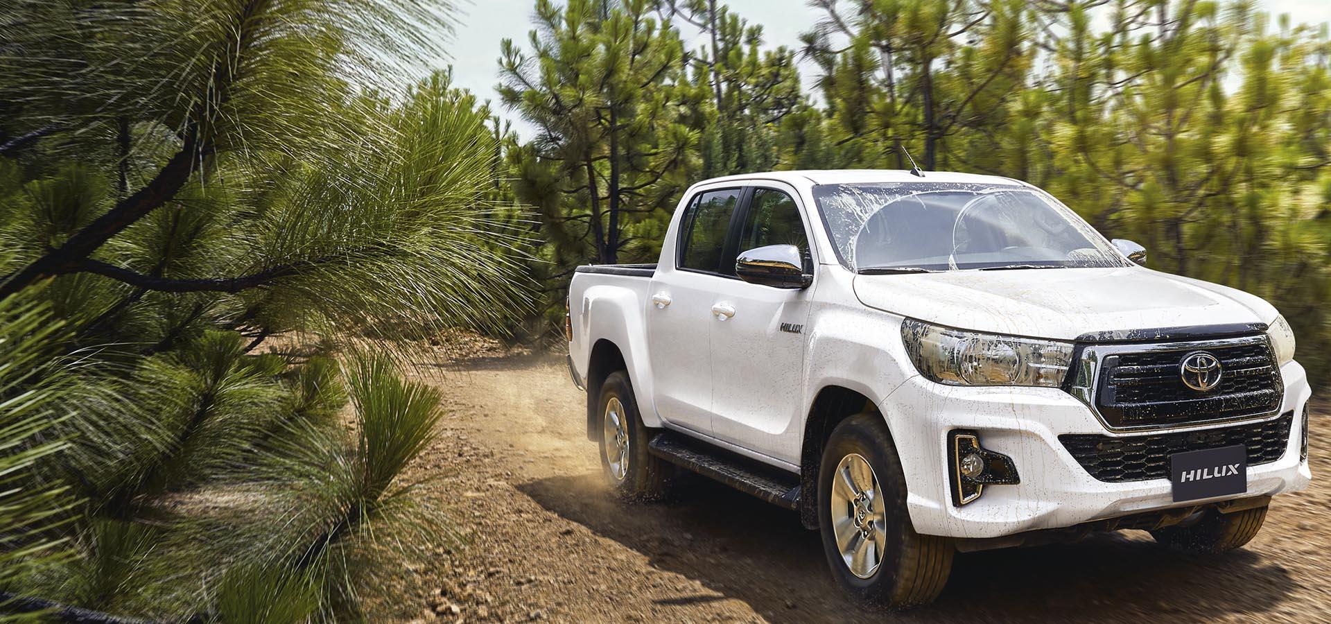 Toyota-Hilux-2020-Novamotors