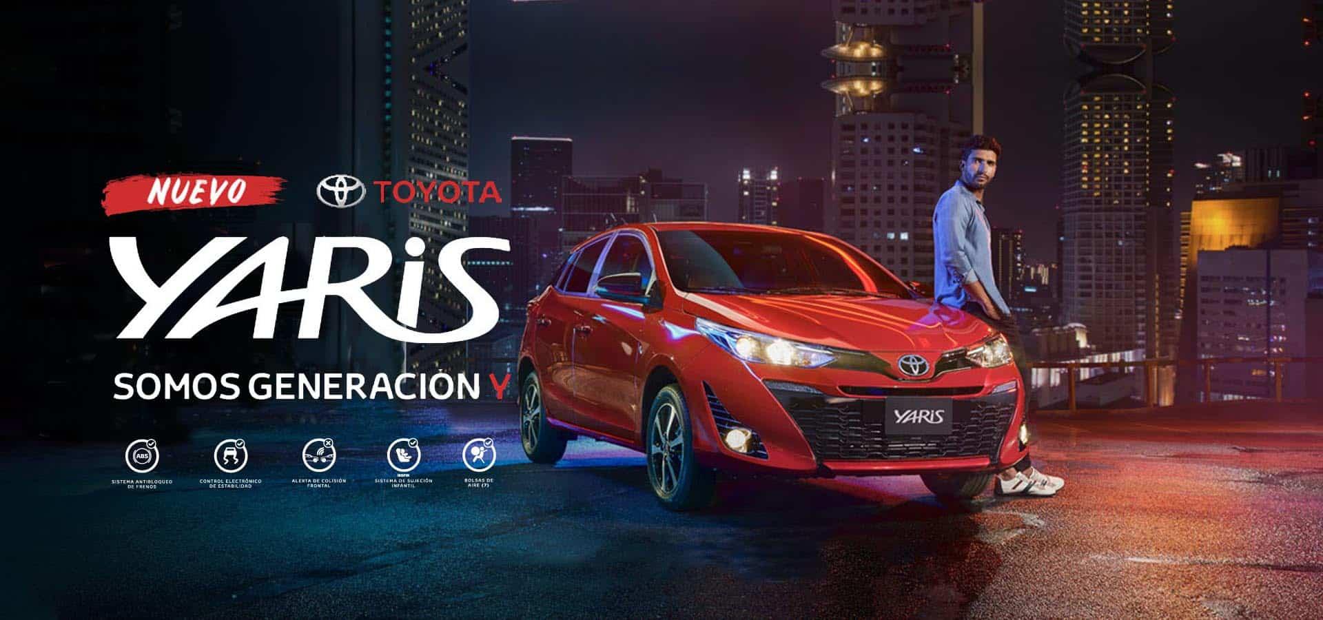Toyota-Yaris-2021-Novamotors