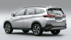 Toyota-Rush-Novamotors