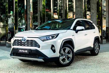 Toyota-SW4-Novamotors