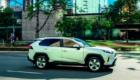 Toyota-Rav4-Hybrid-Novamotors-2021