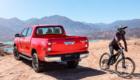Toyota-Hilux-Novamotors-Precios-2021