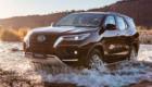 Toyota-SW4-Novamotors-Precios-2021
