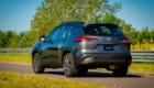 Toyota-Corolla-Cross-Novamotors-Precios-2021