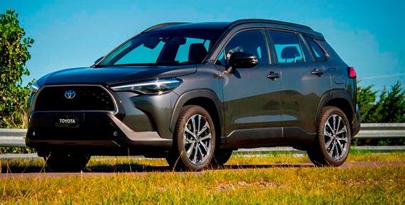 Toyota-Corolla-cross-XLI-Novamotors