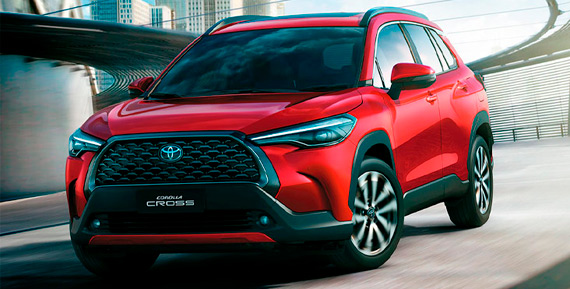 Toyota-Corolla-cross-XEI-Novamotors