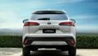 Toyota-Corolla-Cross-Hybrid-Novamotors-Precios-2021