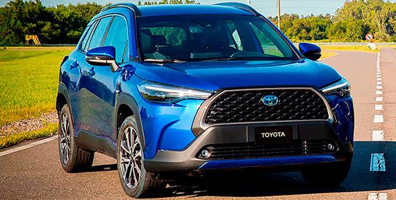Toyota-Corolla-cross-Híbrida-XEI-Novamotors