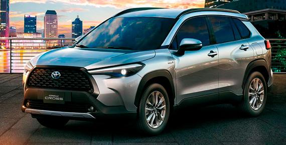 Toyota-Corolla-cross-Híbrida-SEG-Novamotors