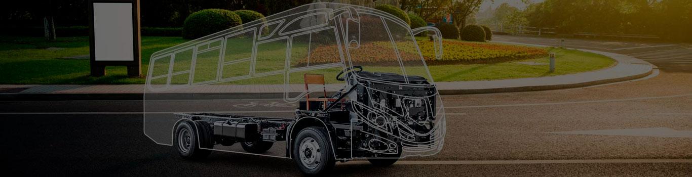 GB-Minibuseta-Novamotors