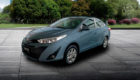 Toyota-Yaris-Sedán-2022-Novamotors-