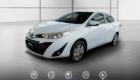 Toyota-Yaris-Sedán-XS-2022-Novamotors-e