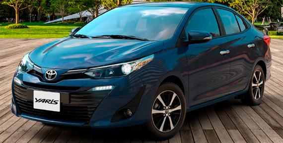 Toyota-Yaris-Sedan-xl-Novamotors