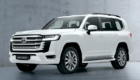 Toyota-Land-Cruiser-300-Novamotors-Precio-2021