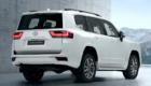 Toyota-Land-Cruiser-300-Novamotors-Precio-2021-a