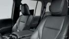 Toyota-Land-Cruiser-300-Novamotors-Precio-2021-asientos-delanteros