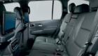 Toyota-Land-Cruiser-300-Novamotors-Precio-2021-asientos-traseros
