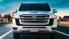 Toyota-Land-Cruiser-300-Novamotors-Precio-2021-frente