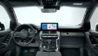 Toyota-Land-Cruiser-300-Novamotors-Precio-2021-interior