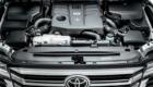 Toyota-Land-Cruiser-300-Novamotors-Precio-2021-motor